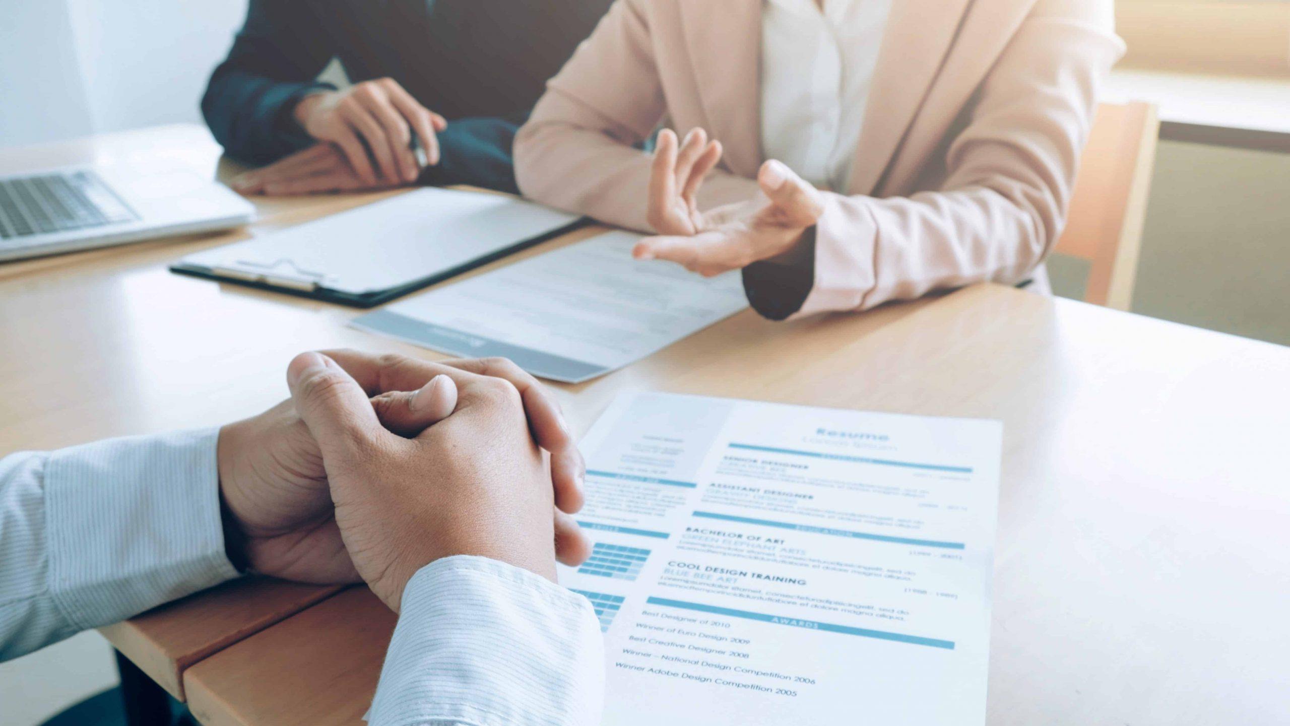 peluang kerja manajemen keuangan