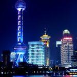 Reaksi Perusahaan China Terhadap Virus Corona dan 12 Pelajaran Penting Bagi Seluruh Dunia