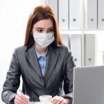 3 Peluang Usaha Bermanfaat Saat Wabah Pandemi