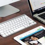 aplikasi laporan keuangan