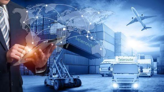 10 faktor pendorong perdagangan internasional