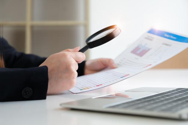 kualitas informasi akuntansi