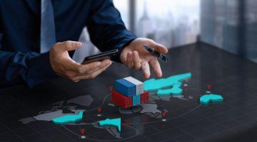 10 Faktor Pendorong Perdagangan Internasional dan Contohnya