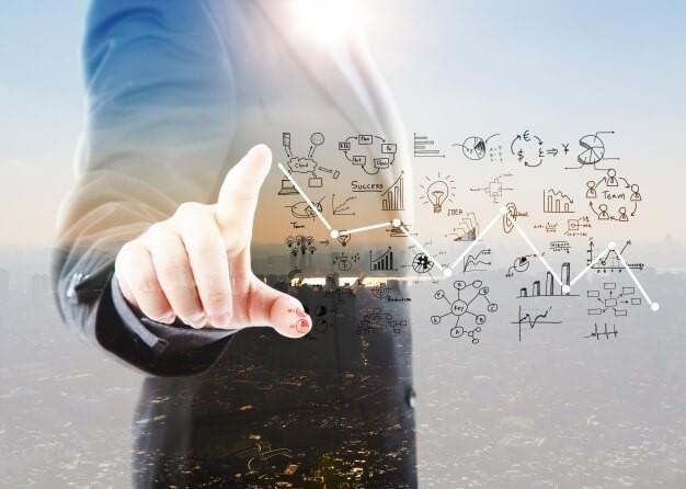 pemakai informasi akuntansi