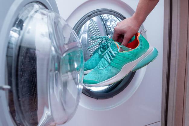 laundry-sepatu