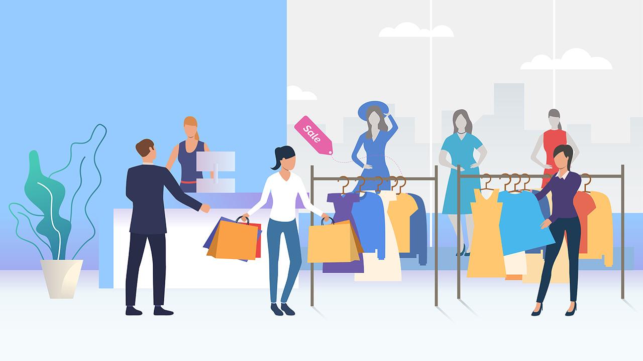 Mengetahui Perilaku Konsumen Untuk Meningkatkan Penjualan Bisnis