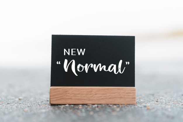 strategi ukm new normal