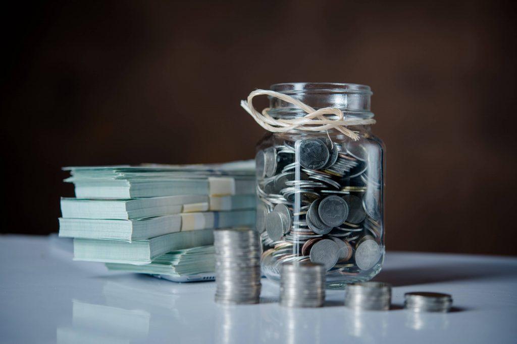 Apa itu Uang Kartal dan Uang Giral? Simak Pengertian dan ...