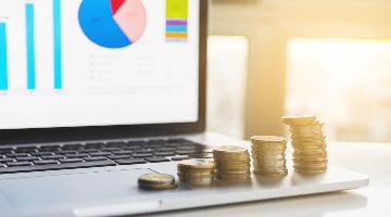 Perbedaan Biaya Tetap dan Biaya Variabel Yang Harus Anda Tahu