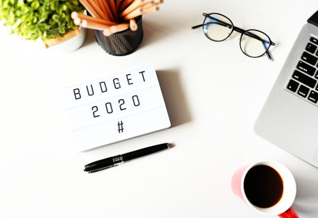 zero beased budgeting