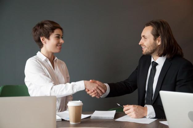 outsourcing akuntansi