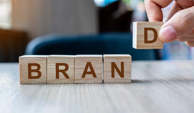 brand advocacy marketing