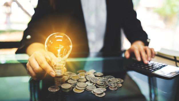 metode creative accounting