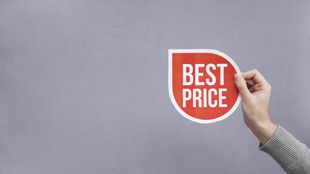 strategi fleksibilitas harga