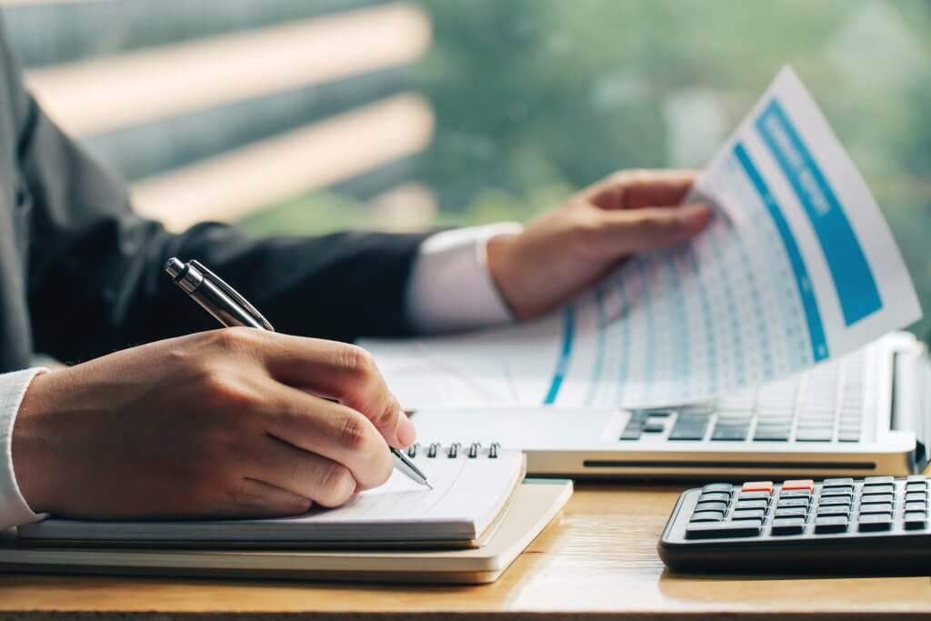 lapor pajak spt tahunan pribadi