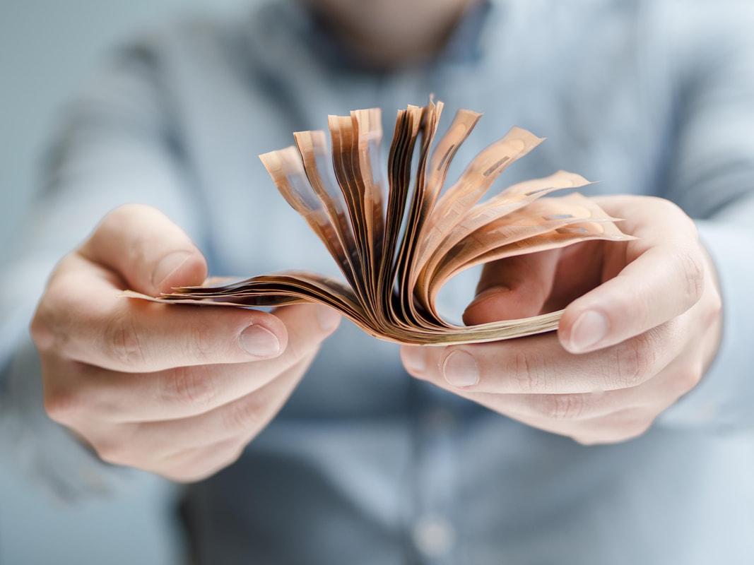 10 Pinjaman Modal Usaha Yang Tepat Digunakan Oleh Business Owner