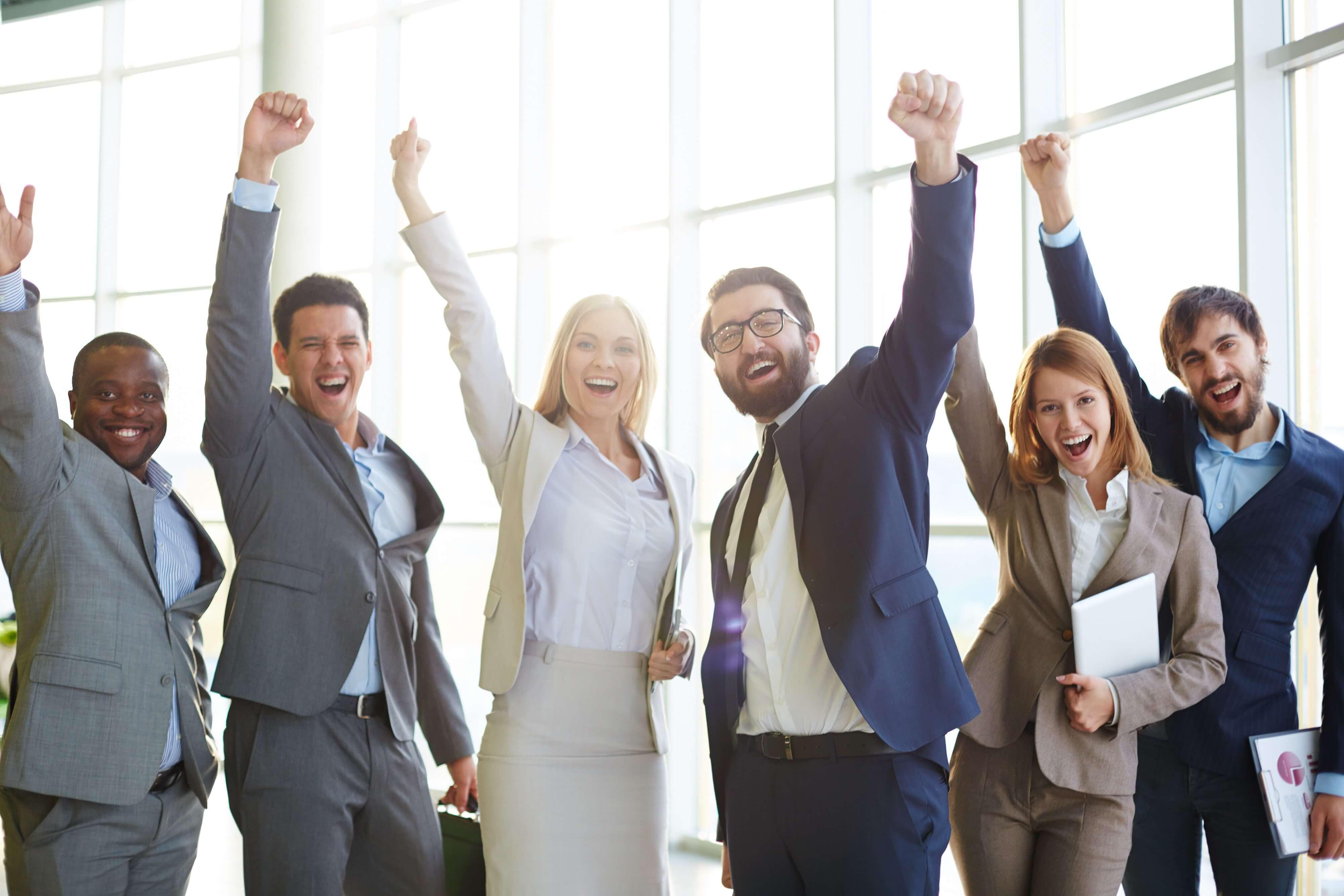Lakukan 10 Cara Ini Pada Bisnis Jika Ingin Sukses Di Usia Muda
