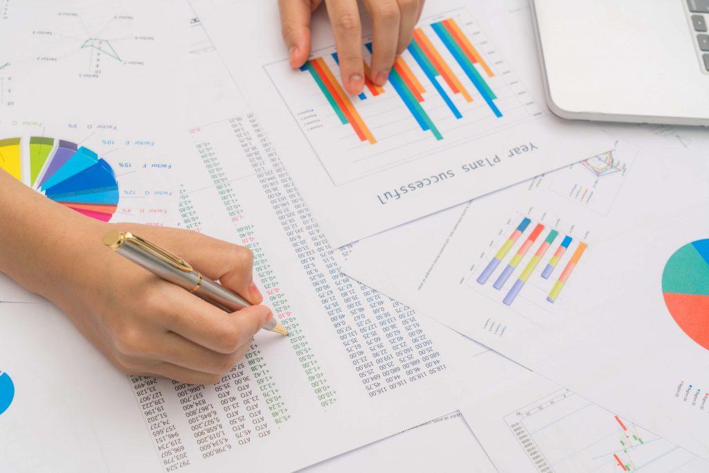 Apa yang Dimaksud Dengan Akuntansi Secara Umum?