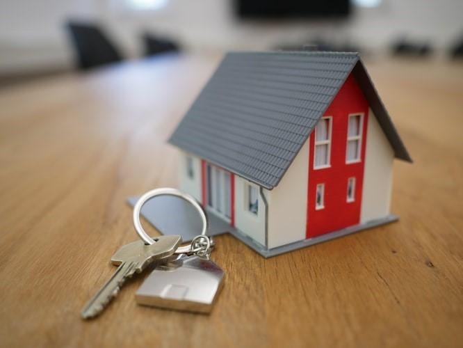 bisnis properti di era digitalisasi