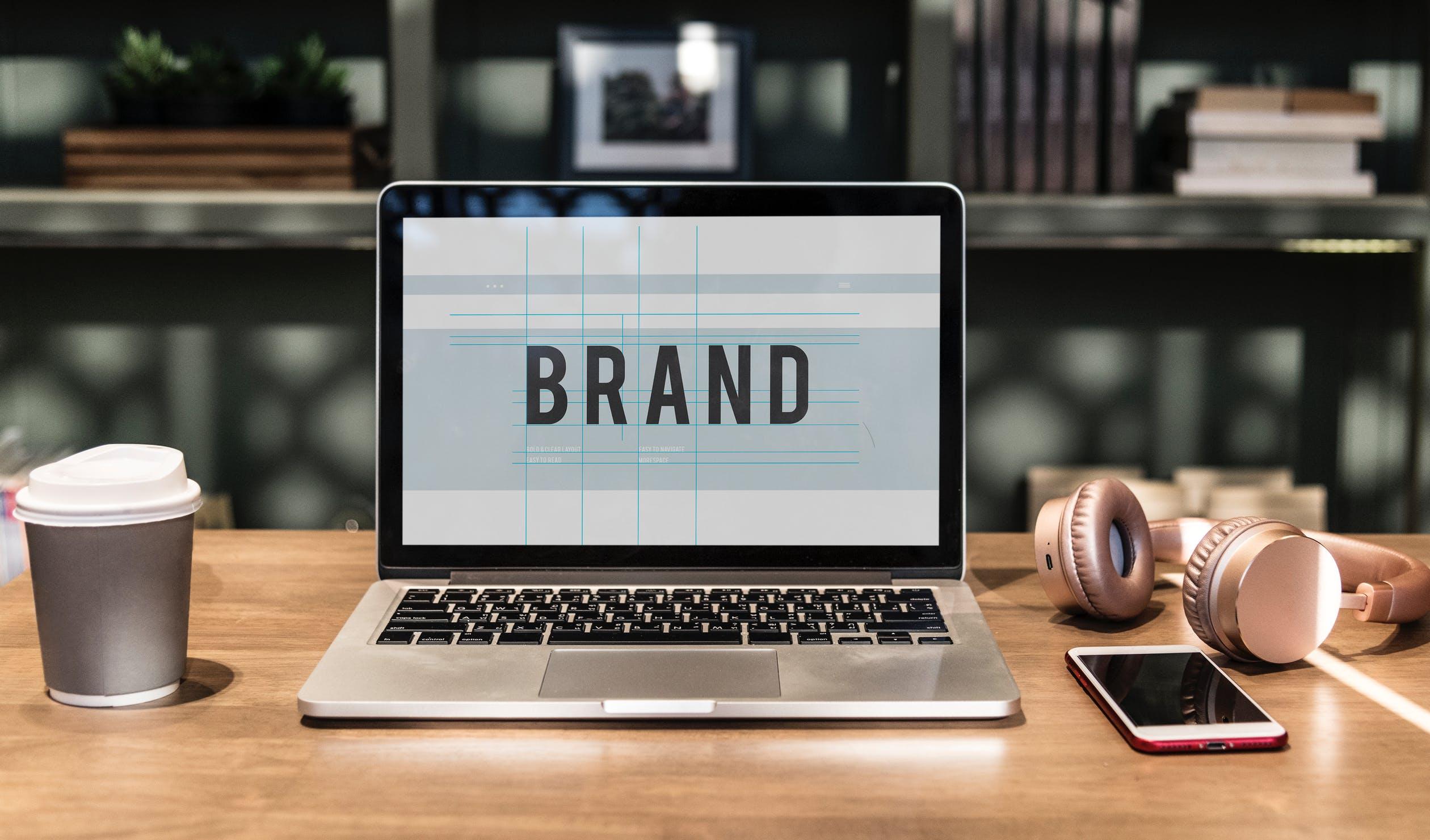 branding equity