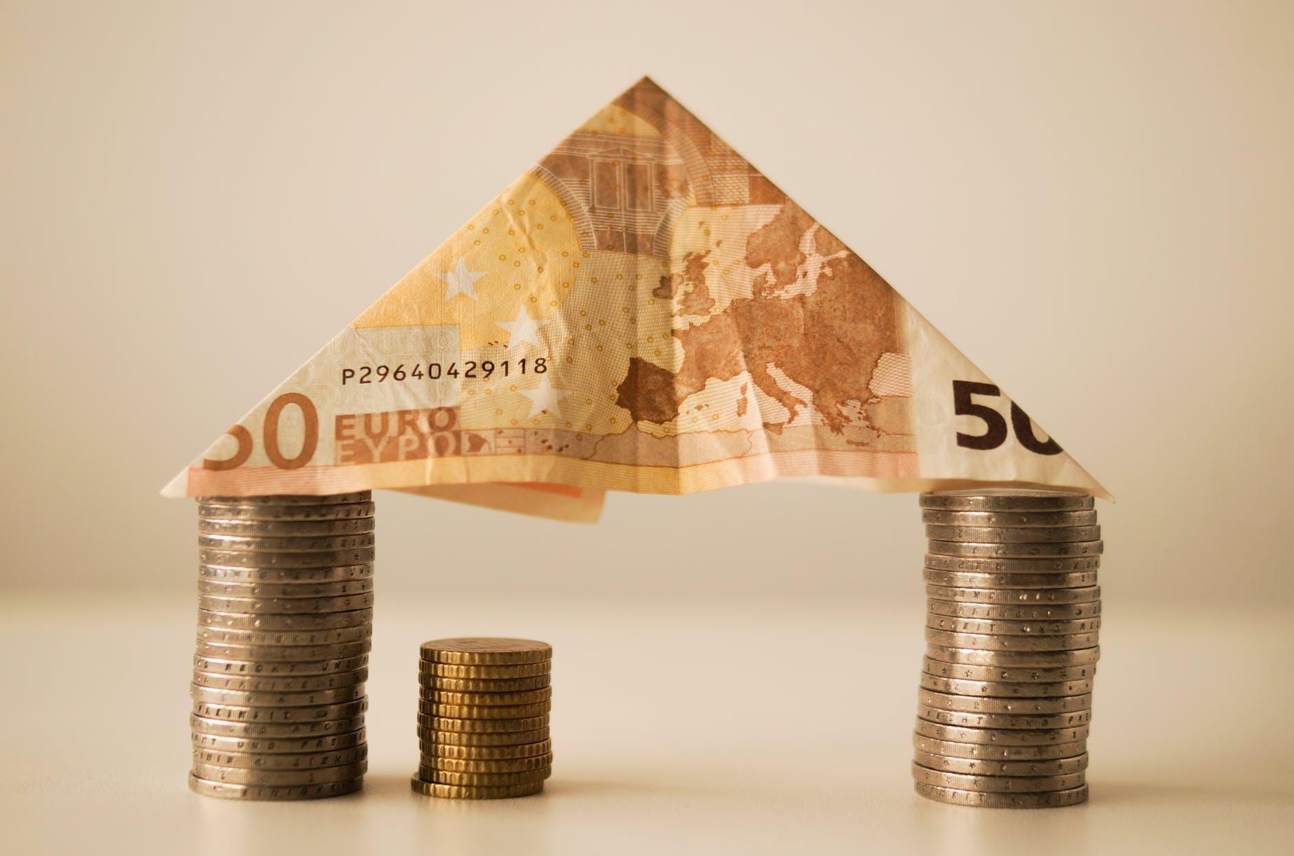 elastisitas pendapatan
