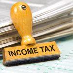 pajak penghasilan final
