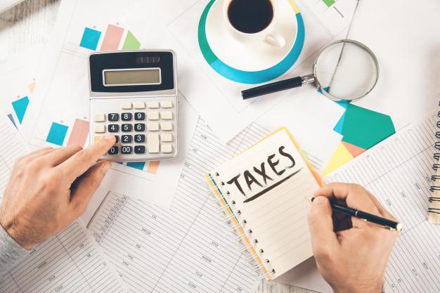 Mengulik Ragam Keuntungan Lapor SPT Pajak Online Bagi Perusahaan. Apa Saja?