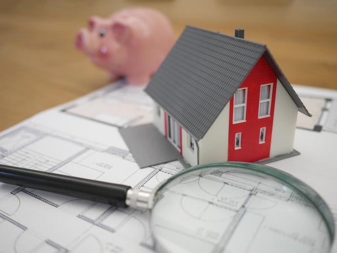 jenis investasi properti