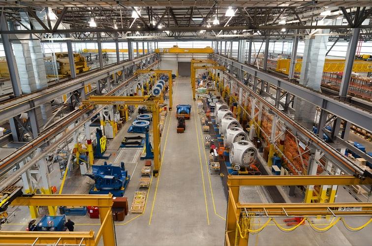 sistem akuntansi simple manufacturing