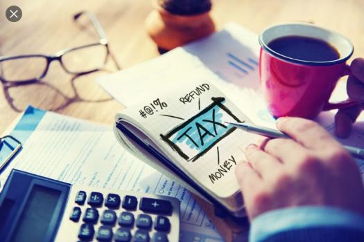 kurs pajak beacukai