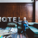 aspek pajak bisnis hotel