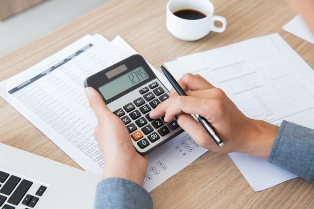faktur pajak gabungan