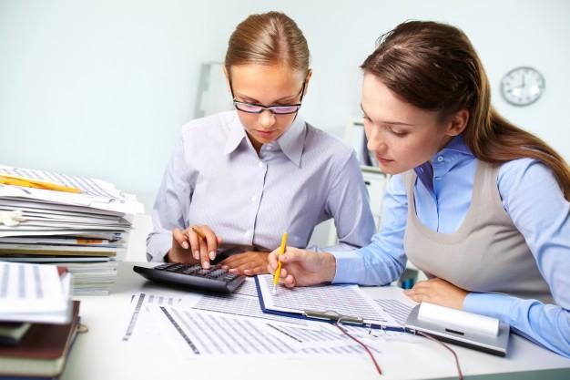 istilah akuntansi pajak