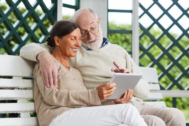 lapor pajak pensiunan