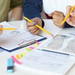 perbedaan rasio profitabilitas dan rasio rentabilitas