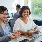 tips pelaporan pajak