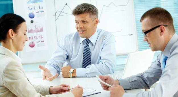 CFO (Chief Financial Officer)