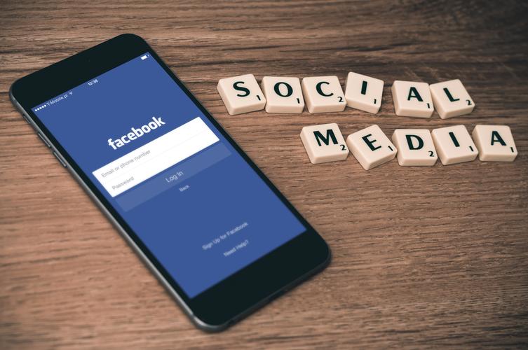 buzzer sosial media