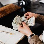 bookkeeping dan akuntansi
