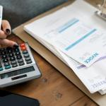 komponen anggaran bisnis