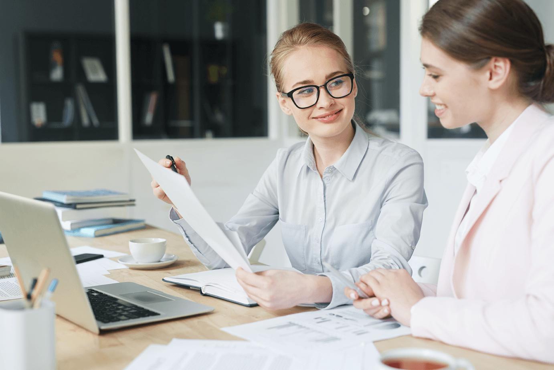 konsultan pajak bisnis umkm