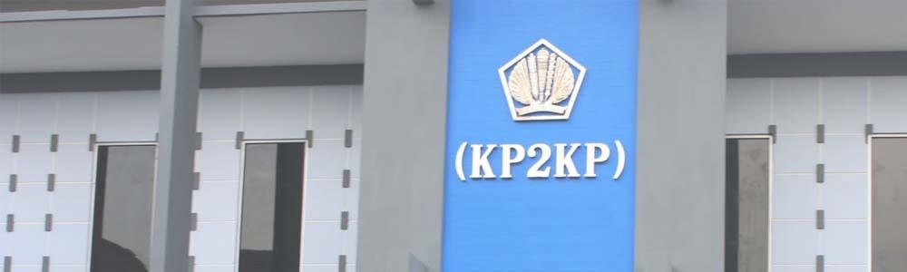 kp2kp