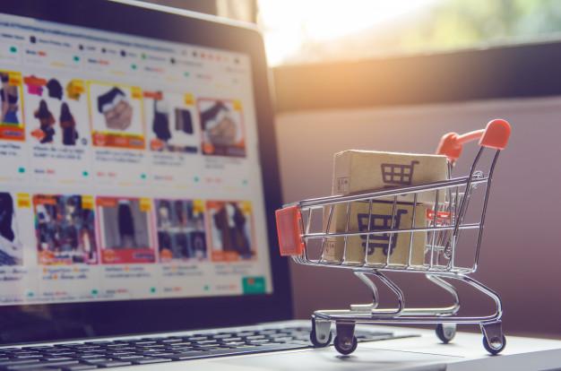 pembukuan e-commerce