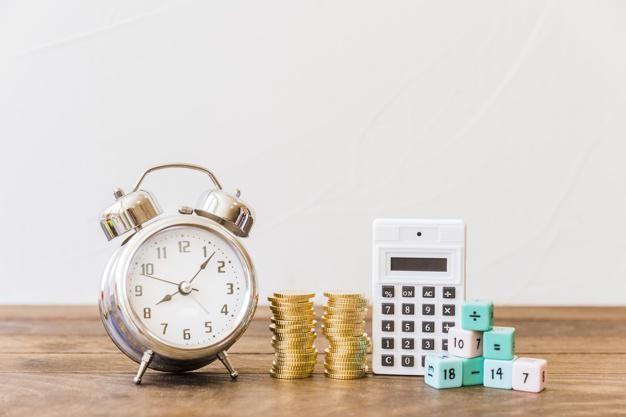 perencanaan pajak menjelang tahun baru