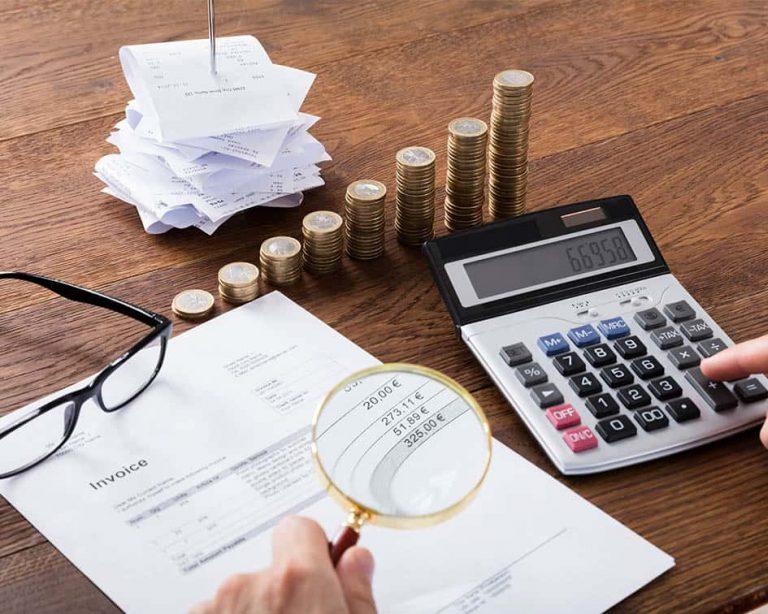 Как ооо сэкономить на бухгалтере услуги бухгалтера челябинск