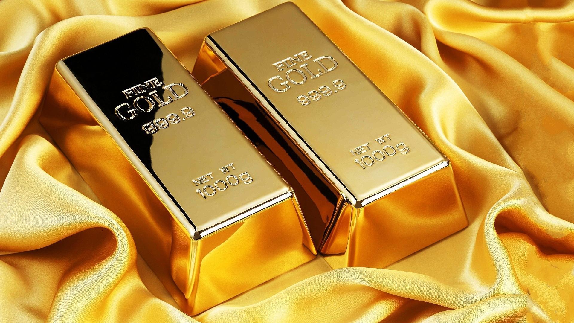 Kenali Dasar Hukum PPN Emas Dan Penerapannya