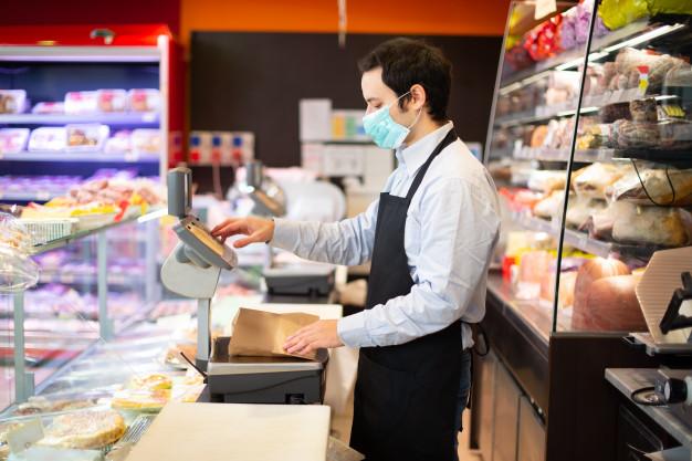 tantangan bisnis retail