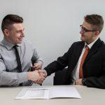 teknik closing sales