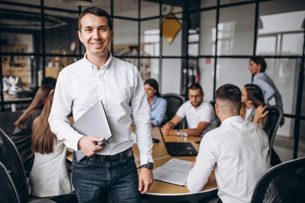tips manajemen keuangan
