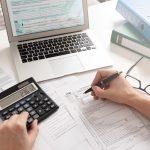 restitusi pajak